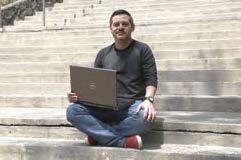 Carlos Galicia