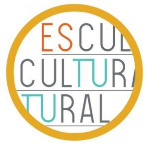 Revista Escultural