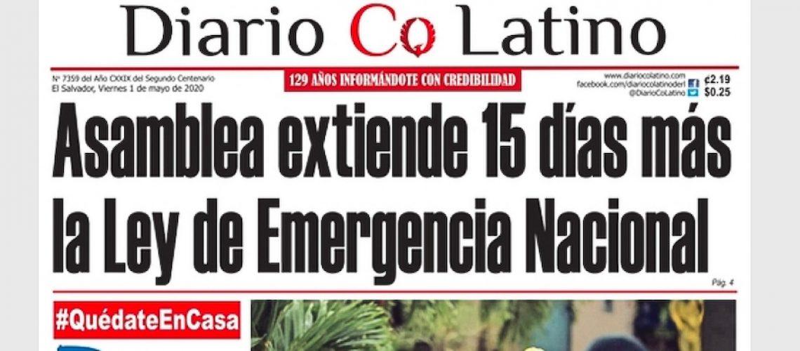 Colatino02