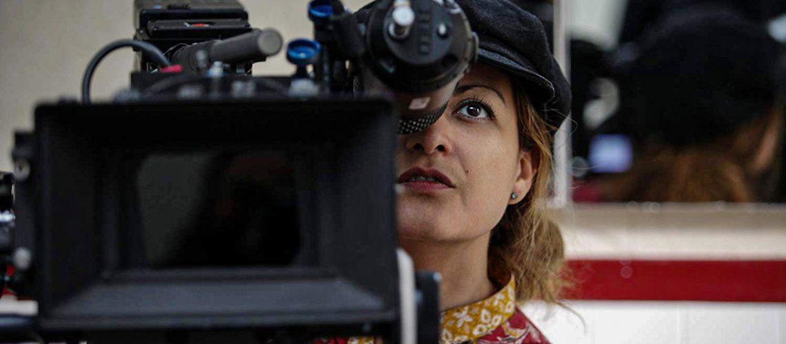 Patricia Chica 01