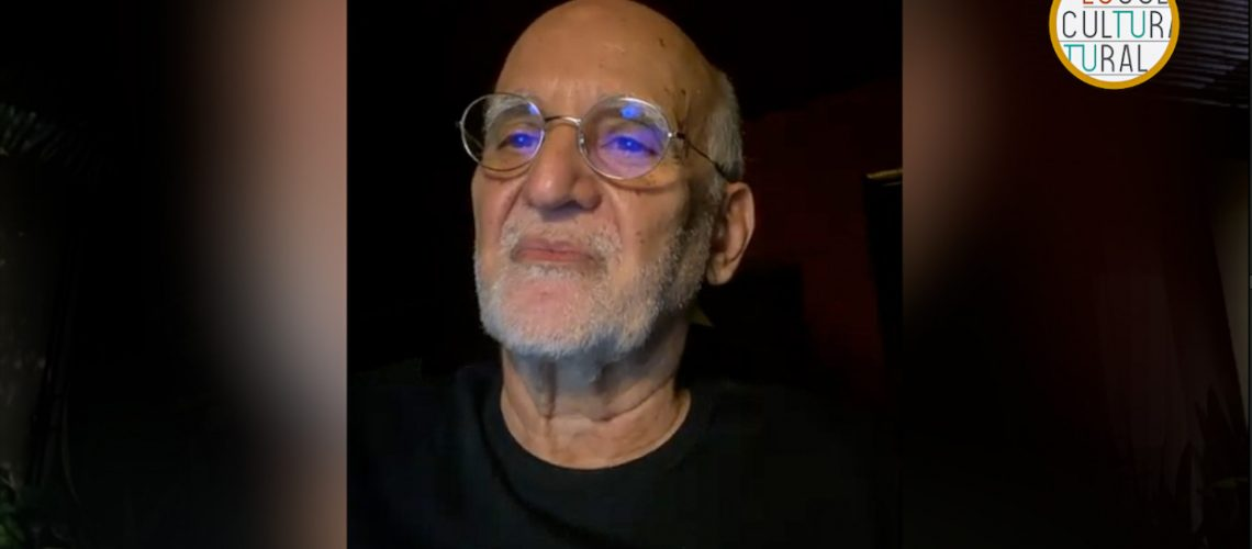 Roberto Salomon Conexion