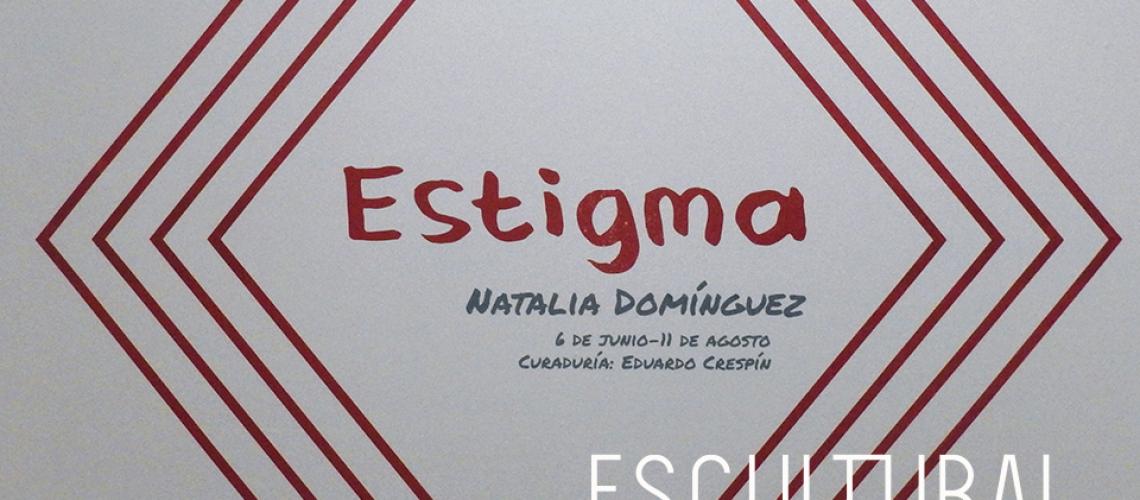 estigma12